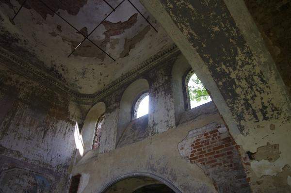 http://content.foto.mail.ru/mail/shel1983/15-17_06_12/i-59660.jpg