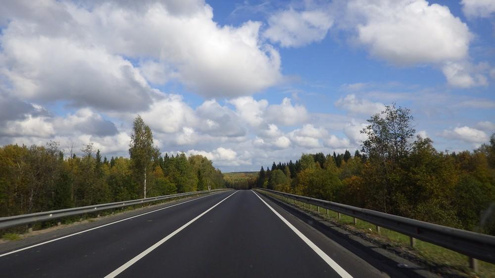 http://content.foto.mail.ru/mail/shel1983/15-30_09_13-d1/h-65449.jpg