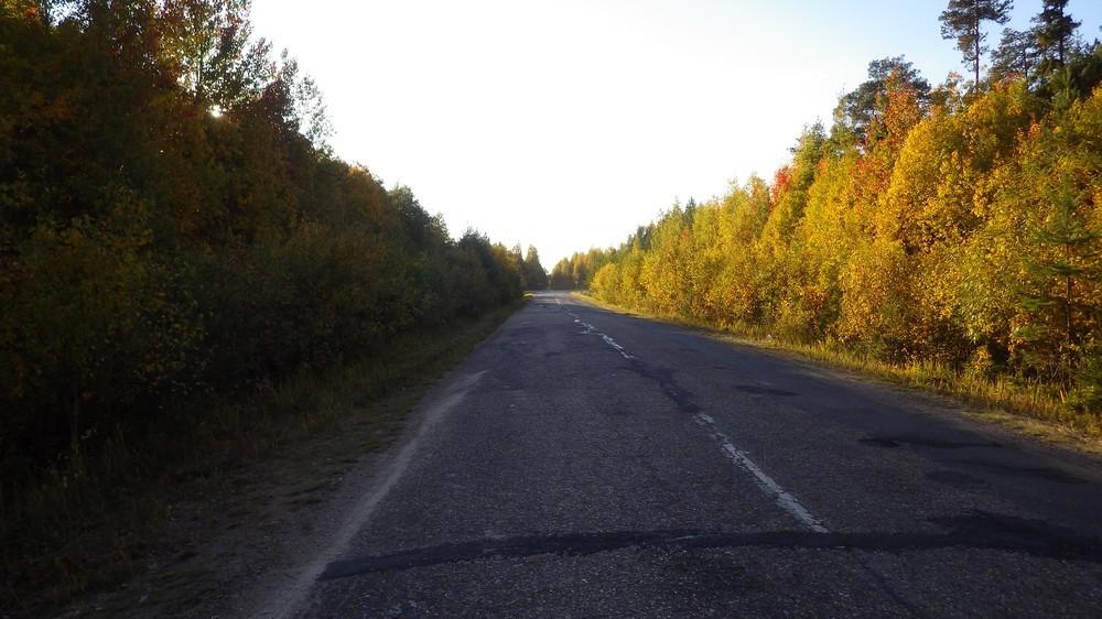 http://content.foto.mail.ru/mail/shel1983/15-30_09_13-d1/h-65469.jpg