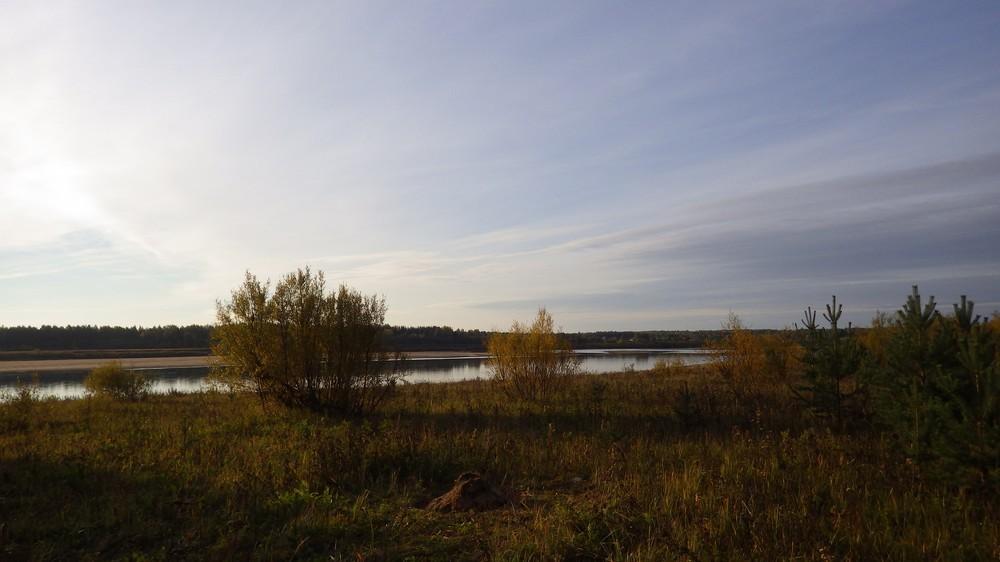 http://content.foto.mail.ru/mail/shel1983/15-30_09_13-d2/h-65489.jpg