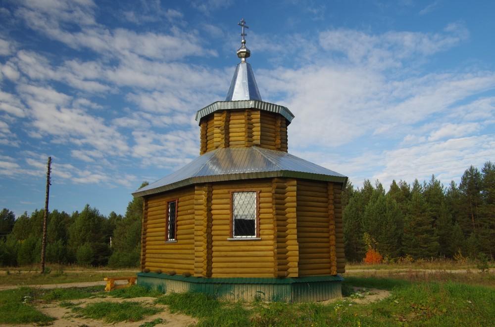 http://content.foto.mail.ru/mail/shel1983/15-30_09_13-d4/h-65820.jpg