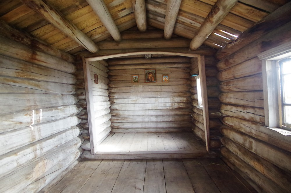 http://content.foto.mail.ru/mail/shel1983/15-30_09_13-d4/h-65855.jpg