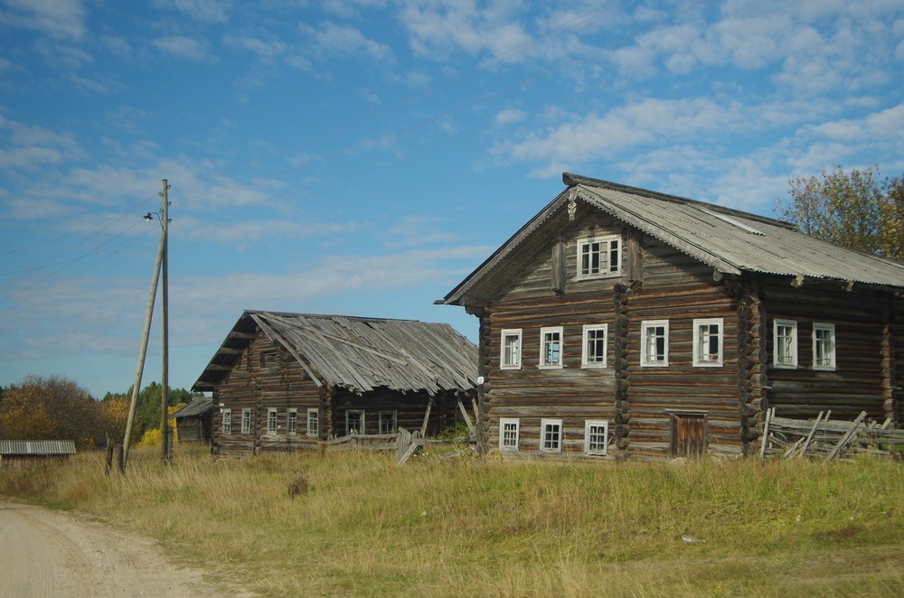 http://content.foto.mail.ru/mail/shel1983/15-30_09_13-d4/h-65868.jpg