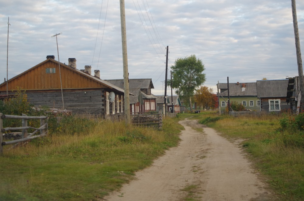 http://content.foto.mail.ru/mail/shel1983/15-30_09_13-d4/h-65977.jpg