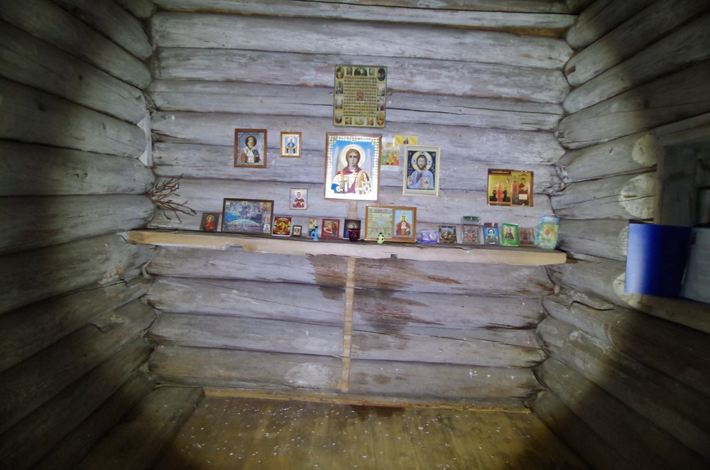 http://content.foto.mail.ru/mail/shel1983/15-30_09_13-d4/h-66036.jpg