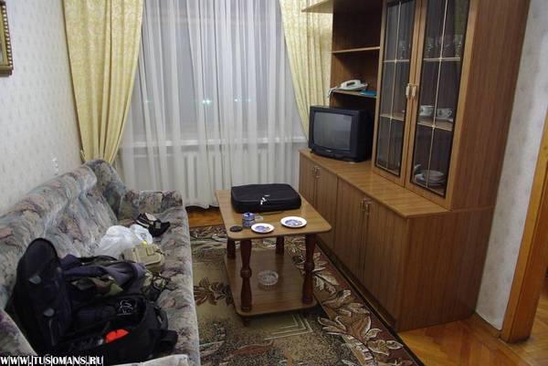 http://content.foto.mail.ru/mail/shel1983/16-26_09_09/i-30132.jpg