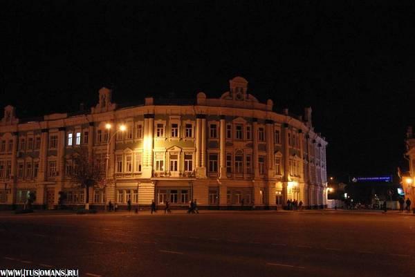 http://content.foto.mail.ru/mail/shel1983/16-26_09_09/i-30145.jpg