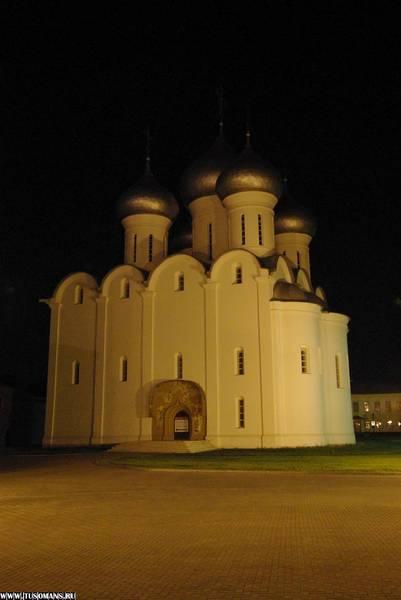 http://content.foto.mail.ru/mail/shel1983/16-26_09_09/i-30157.jpg