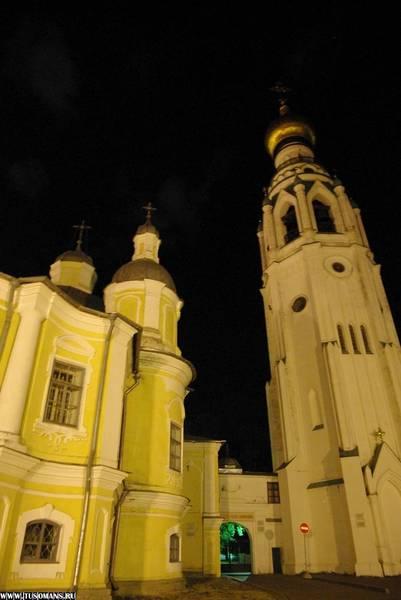 http://content.foto.mail.ru/mail/shel1983/16-26_09_09/i-30160.jpg