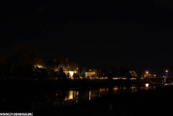 http://content.foto.mail.ru/mail/shel1983/16-26_09_09/i-30161.jpg