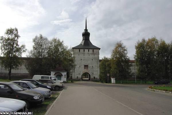 http://content.foto.mail.ru/mail/shel1983/16-26_09_09/i-30166.jpg