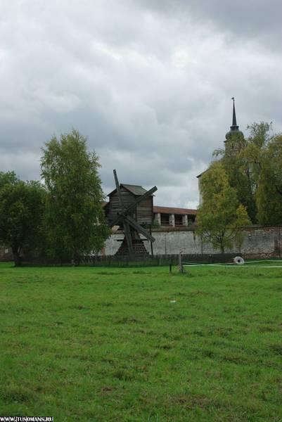 http://content.foto.mail.ru/mail/shel1983/16-26_09_09/i-30177.jpg