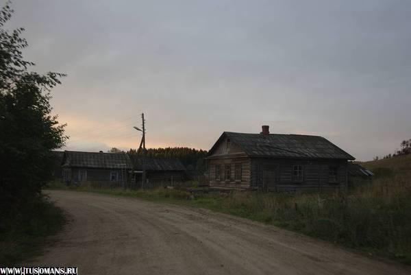 http://content.foto.mail.ru/mail/shel1983/16-26_09_09/i-30236.jpg