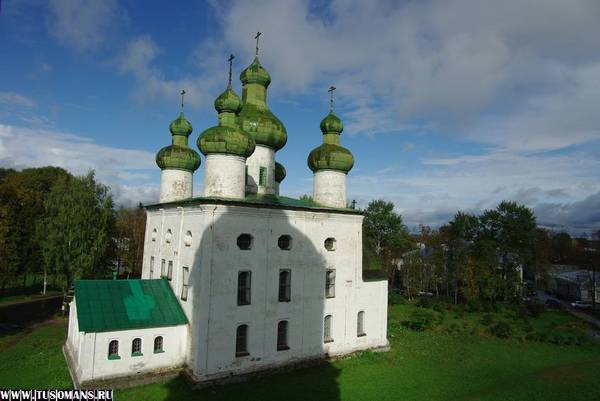 http://content.foto.mail.ru/mail/shel1983/16-26_09_09/i-30299.jpg