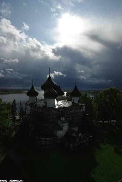 http://content.foto.mail.ru/mail/shel1983/16-26_09_09/i-30312.jpg