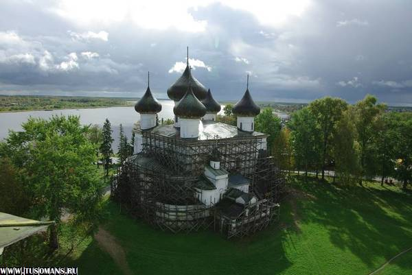 http://content.foto.mail.ru/mail/shel1983/16-26_09_09/i-30314.jpg