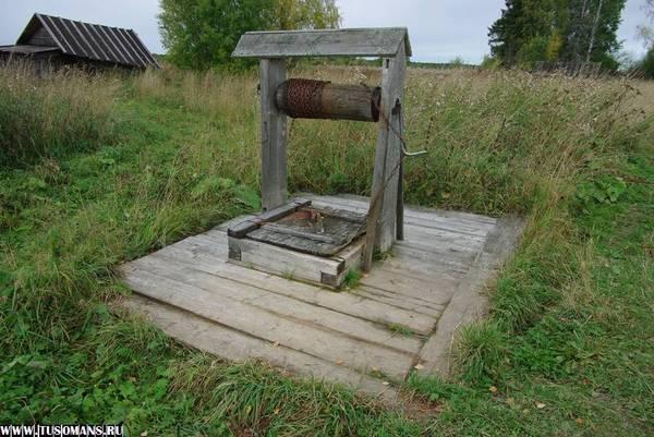 http://content.foto.mail.ru/mail/shel1983/16-26_09_09/i-30392.jpg