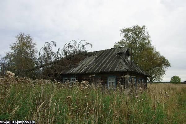 http://content.foto.mail.ru/mail/shel1983/16-26_09_09/i-30419.jpg