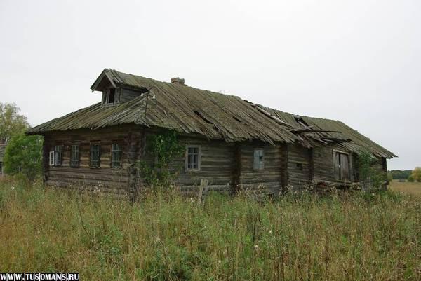 http://content.foto.mail.ru/mail/shel1983/16-26_09_09/i-30437.jpg