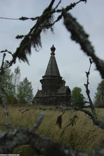 http://content.foto.mail.ru/mail/shel1983/16-26_09_09/i-30456.jpg