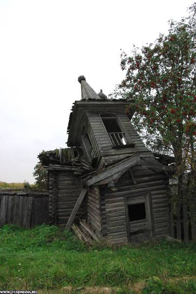 http://content.foto.mail.ru/mail/shel1983/16-26_09_09/i-30486.jpg