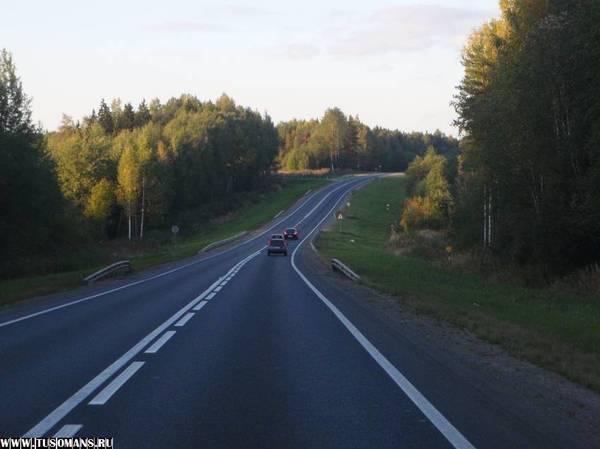 http://content.foto.mail.ru/mail/shel1983/16-26_09_09/i-31096.jpg