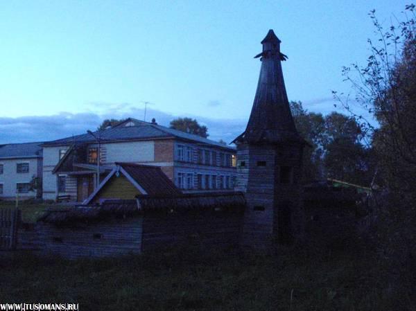 http://content.foto.mail.ru/mail/shel1983/16-26_09_09/i-31273.jpg