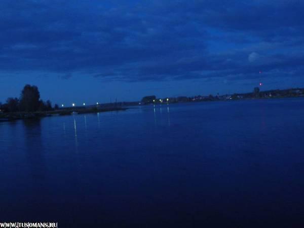 http://content.foto.mail.ru/mail/shel1983/16-26_09_09/i-31277.jpg