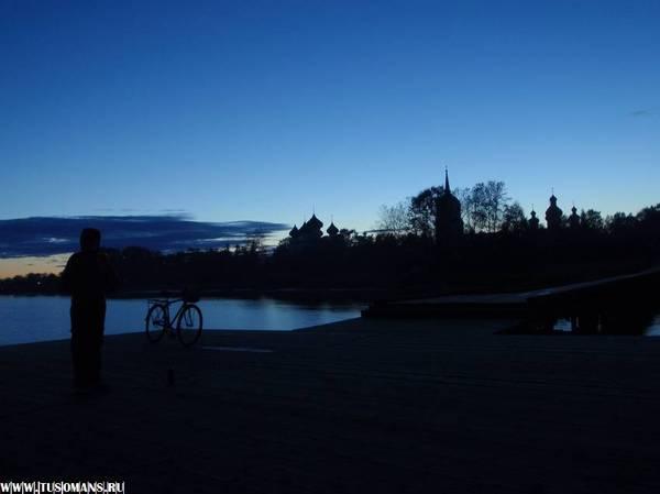 http://content.foto.mail.ru/mail/shel1983/16-26_09_09/i-31280.jpg