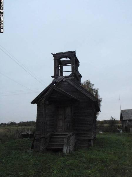 http://content.foto.mail.ru/mail/shel1983/16-26_09_09/i-31314.jpg