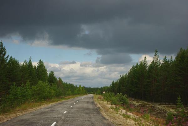 http://content.foto.mail.ru/mail/shel1983/16-31.07.11-d2/i-52800.jpg