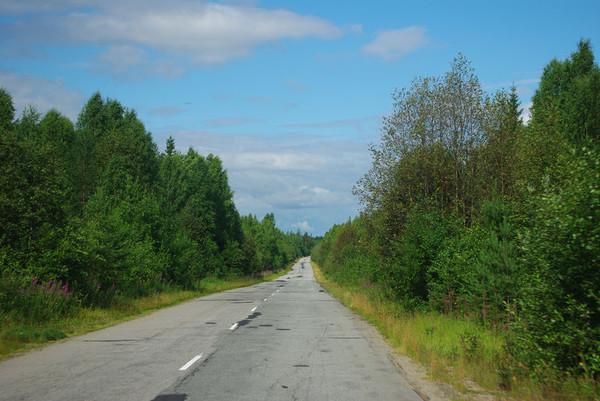 http://content.foto.mail.ru/mail/shel1983/16-31.07.11-d2/i-52805.jpg
