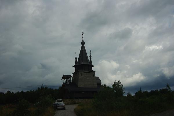http://content.foto.mail.ru/mail/shel1983/16-31.07.11-d2/i-52812.jpg
