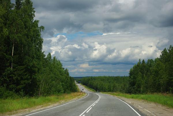 http://content.foto.mail.ru/mail/shel1983/16-31.07.11-d2/i-52823.jpg