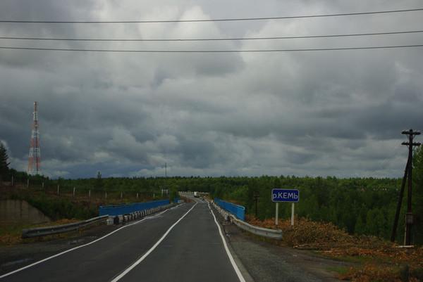 http://content.foto.mail.ru/mail/shel1983/16-31.07.11-d2/i-52837.jpg