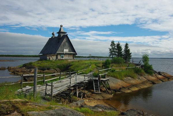 http://content.foto.mail.ru/mail/shel1983/16-31.07.11-d2/i-52850.jpg