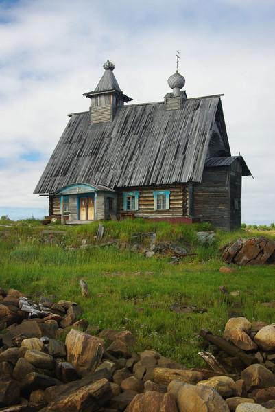 http://content.foto.mail.ru/mail/shel1983/16-31.07.11-d2/i-52856.jpg