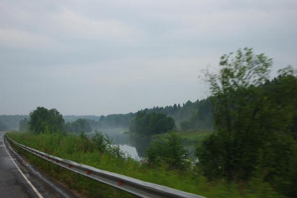http://content.foto.mail.ru/mail/shel1983/16-31_07_11-d14/i-54185.jpg
