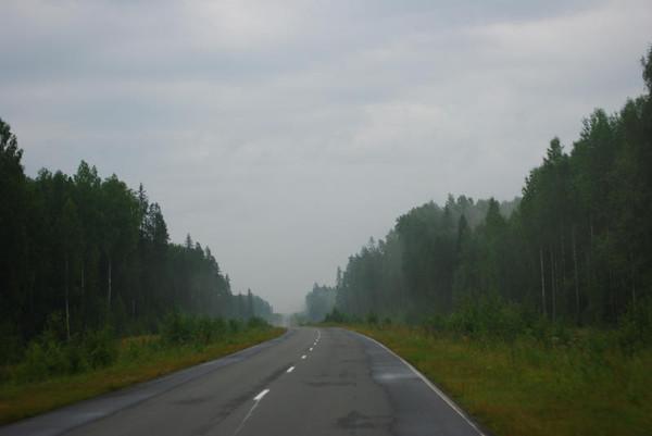 http://content.foto.mail.ru/mail/shel1983/16-31_07_11-d14/i-54187.jpg