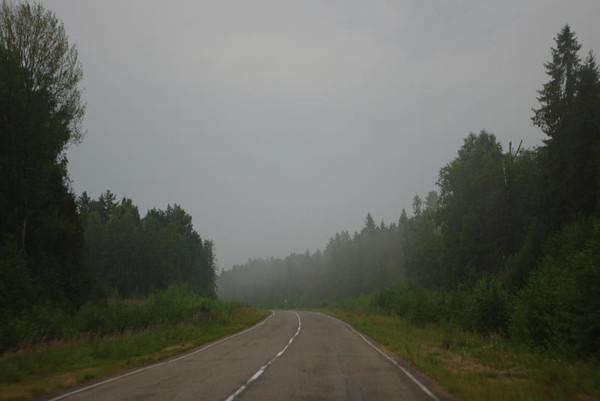 http://content.foto.mail.ru/mail/shel1983/16-31_07_11-d14/i-54189.jpg