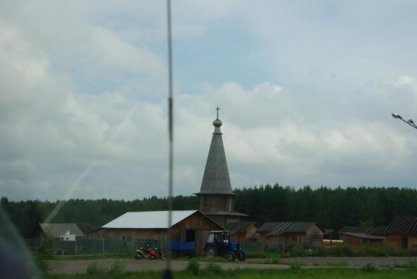 http://content.foto.mail.ru/mail/shel1983/16-31_07_11-d15/i-54199.jpg