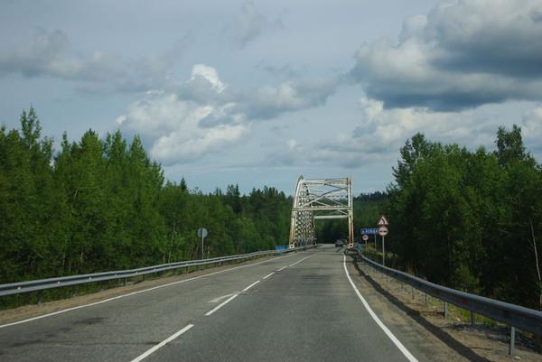 http://content.foto.mail.ru/mail/shel1983/16-31_07_11-d3/i-52967.jpg