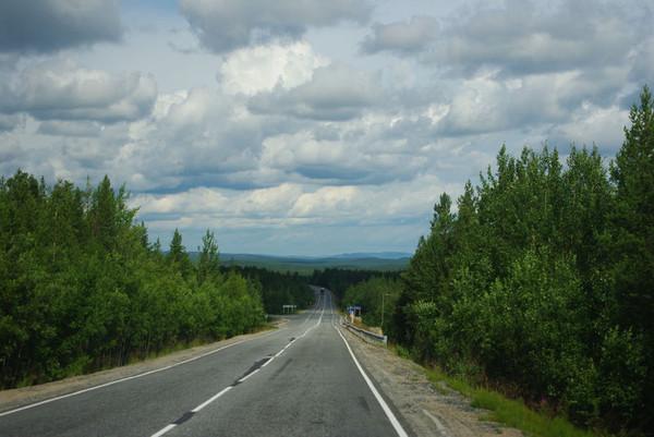 http://content.foto.mail.ru/mail/shel1983/16-31_07_11-d3/i-52970.jpg