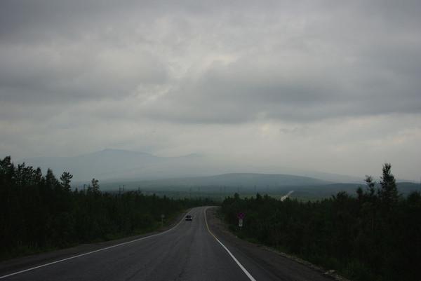 http://content.foto.mail.ru/mail/shel1983/16-31_07_11-d3/i-53001.jpg