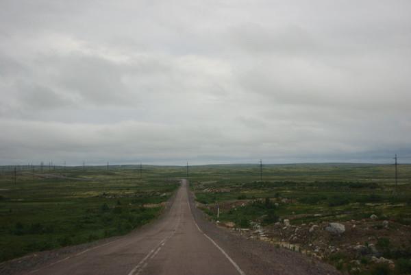 http://content.foto.mail.ru/mail/shel1983/16-31_07_11-d3/i-53038.jpg