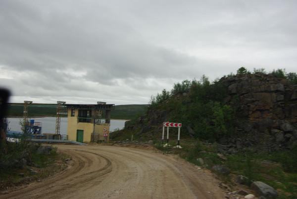 http://content.foto.mail.ru/mail/shel1983/16-31_07_11-d3/i-53059.jpg