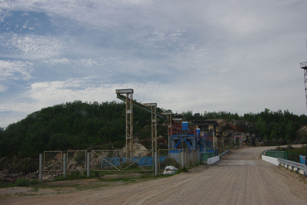http://content.foto.mail.ru/mail/shel1983/16-31_07_11-d6/i-53579.jpg