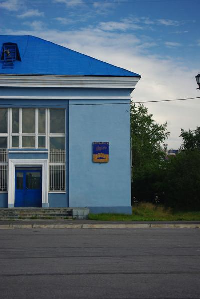 http://content.foto.mail.ru/mail/shel1983/16-31_07_11-d6/i-53603.jpg