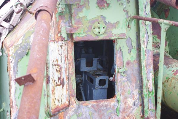 http://content.foto.mail.ru/mail/shel1983/16-31_07_11-d7/i-53778.jpg