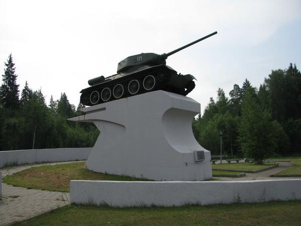http://content.foto.mail.ru/mail/shel1983/16-31_07_11/i-52680.jpg